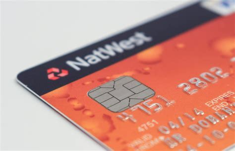 Hsbc offers a wide range of credit cards with great benefits and protection. NatWest Current Accounts and Credit Cards