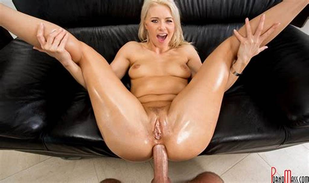 #Anal #Sex #With #A #Decent #Girl