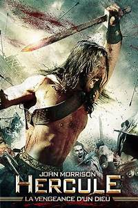 Hercules Reborn (2014) - Posters — The Movie Database (TMDb)