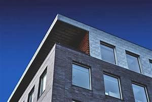 Neue Fenster Kosten : zuschuss f r neue fenster kosten und f rderm glichkeiten ~ Frokenaadalensverden.com Haus und Dekorationen