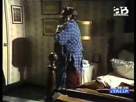 Marta (1982) - 18.a puntata - YouTube