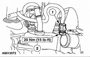 2000 Ford F 150 4 6l V8 Engine Diagram Coolant Temp Sencer : i need help locating the coolent sensor on a 2000 f150 4x4 ~ A.2002-acura-tl-radio.info Haus und Dekorationen
