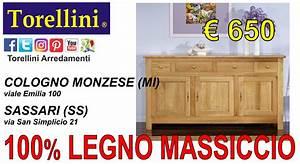 Mobili A Milano  Arredamenti A Milano  Outlet Mobili A Milano  Mobili In Legno Massello A Milano