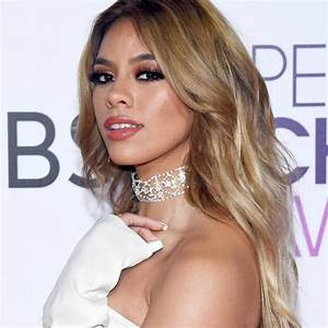 Dinah Jane Hansen Net Worth, Biography And Pictures