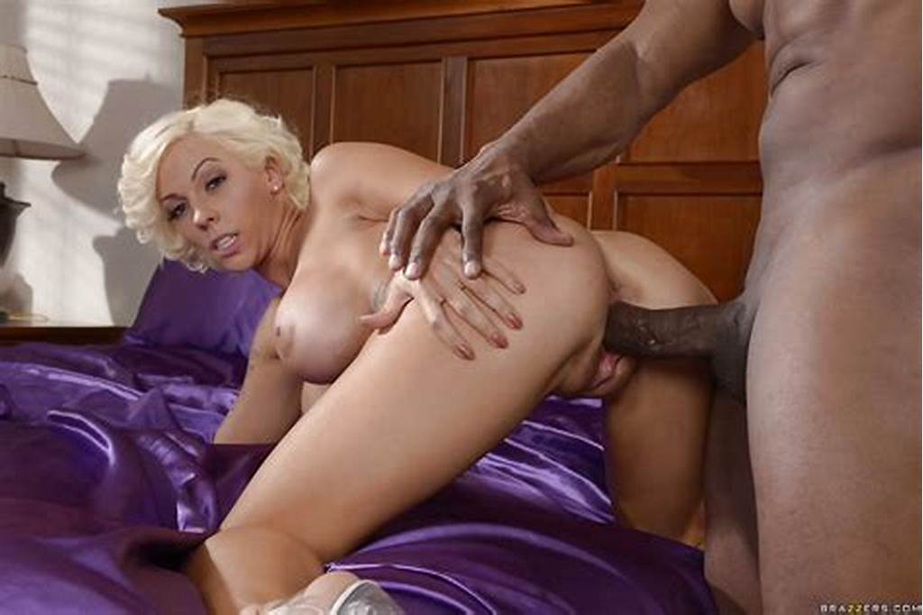#Short #Haired #Blonde #Teen #Harlow #Harrison #Gets #Butt #Fucked