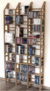 Regal Für Dvds : cd dvd regal komplettsystem f r ca 1080 cds ~ Sanjose-hotels-ca.com Haus und Dekorationen