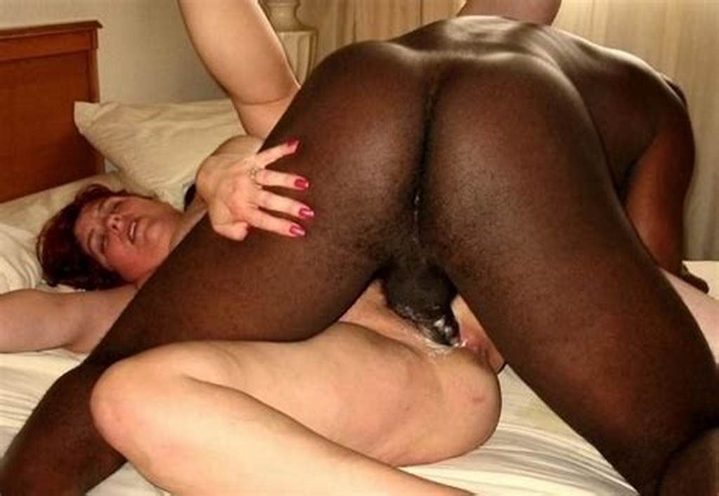 #Incredible #Creampie #Interracial #Pic..