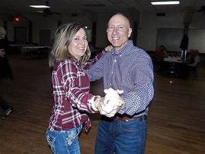 January 2020 Calendar Of Events 2018 I P A January Polka Month Dance Schulenburg Texas