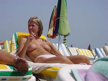 Free Smoking Nude Teen