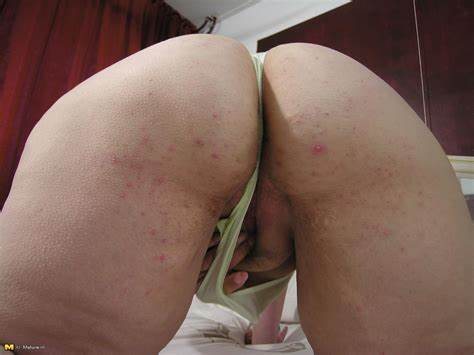 Huge Asses Plump Got A Fellatio This Vixen Has Gives A Thin Pussy And Some Biggest Jigglies
