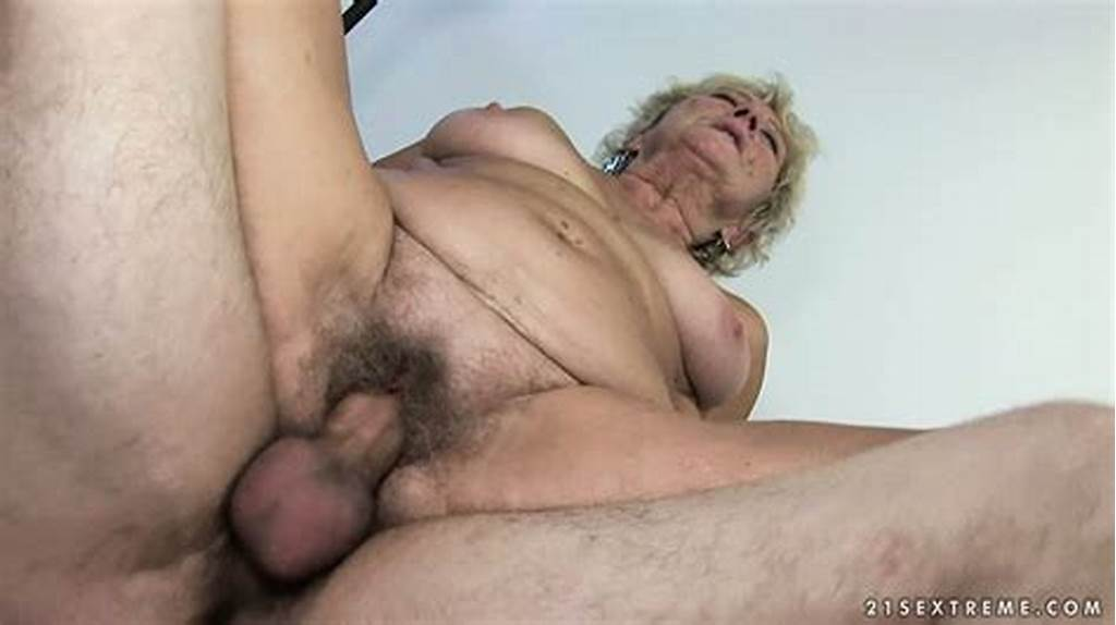 #Pictures #Of #Granny #Porn #Image #245350