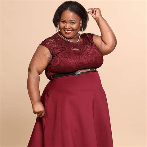 Thembsie Matu - Biography, Age, Husband, Career & Net ...