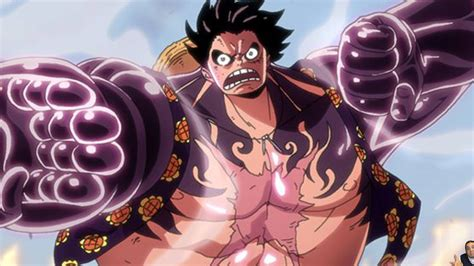 Thanks a lot to rohan khana for request. Gear Fourth Wallpapers ·① WallpaperTag