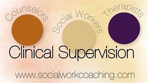 Resume Social Worker Lcsw Supervison California