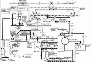 1991 F350 Wiring Diagram : 1991 ford f150 starter solenoid wiring diagram elegant ~ A.2002-acura-tl-radio.info Haus und Dekorationen
