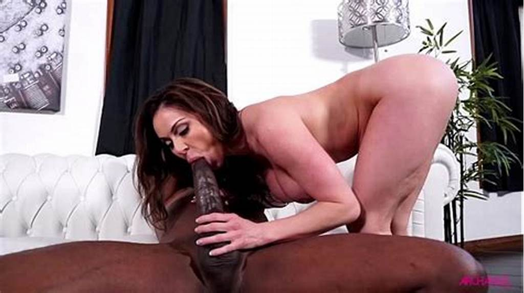 #Kendra #Lust #Pounded #By #Mandingo #Big #Black #Cock