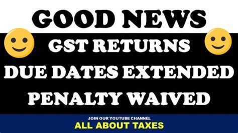 If your tax return shows a balance due of $540 or less, the penalty is either: Waive Penalty Fee : Expert Writing Tips on How to Write a Winning Waiver Letter - alejandra-vip