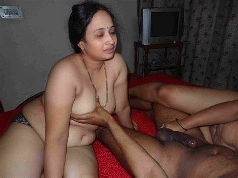 Cute Dirty In Group Bhabhi Superb Pervert Photo Album By Raj5000