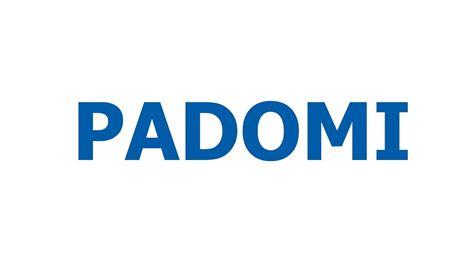 #EsSaludATuServicio   Ampliación de cobertura PADOMI - YouTube