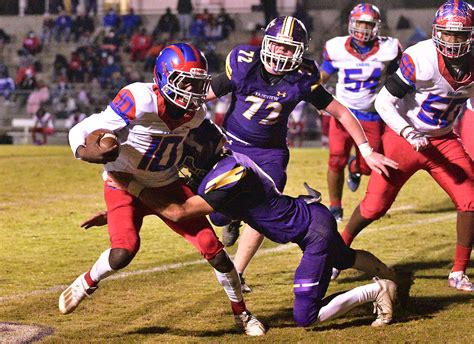 Find cracker barrel hours and map in cullman, al. Center Point falls to No. 10 Fairview in playoff opener ...