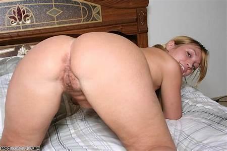 Teen Bills Pics Nude