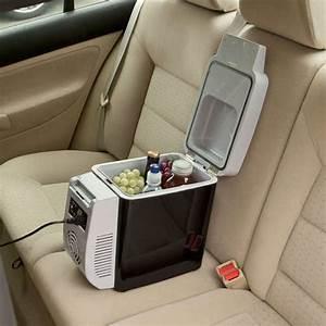 Frigo Pour Voiture : 18 astuces indispensables pour votre long trajet en voiture ~ Premium-room.com Idées de Décoration
