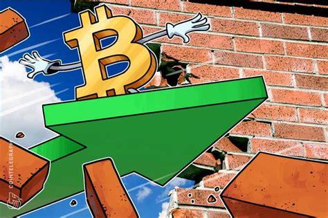 Scopri tutte le informazioni principali sull'andamento bitcoin dollaro (btc usd), in questa sezione puoi trovare tasso di cambio attuale, chiusura precedente. Tom Lee Holds to $25,000 Bitcoin Price Prediction, Cites Three Supporting Factors