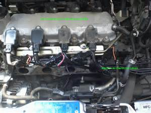 Boitier E85 Avis : kit ethanol montage ~ Medecine-chirurgie-esthetiques.com Avis de Voitures