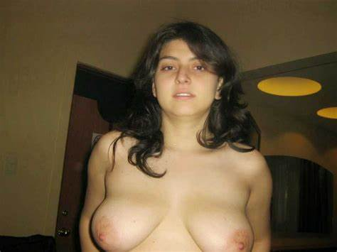 Bhabhi Model Showing Her Immense Naked Eaw Mom Biggest Chesty Titty Pictures