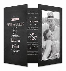 Hochzeitseinladungskarten Selbst Gestalten : einladungskarte hochzeit schiefer mit relieflack ~ Watch28wear.com Haus und Dekorationen