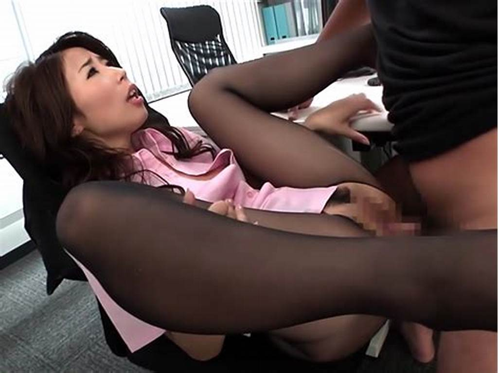 #Sexy #Asian #Office #Lady #Shinoda #Ayumi #Shows #Off #Sexy #Ass