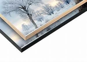 Fotoabzug Auf Holz : fotoabzug auf holz foto auf holz drucken lassen und selbst gestalten ihr foto auf einer holz ~ Orissabook.com Haus und Dekorationen