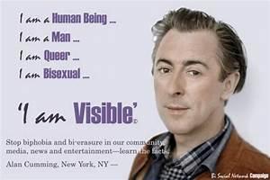 Married bisexual man pic
