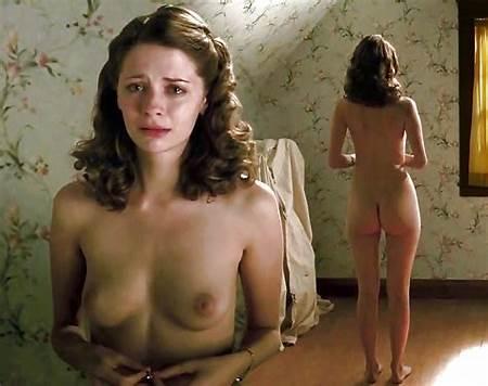 Fake Teen Nude Celebs