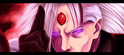 Mugen_tsukuyomi 2 points 3 points 4 points 3 years ago * developmental psychology has shown that comfort is only a stage of awareness, the reason you think everyone has comfort as a core value is because it is the most common (40% of the population) Naruto 676: Mugen Tsukuyomi by Adriano-Arts on DeviantArt