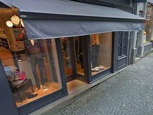 Magasin De Chaussure Vannes : transfert man boutique multimarque 4 rue saint salomon ~ Dailycaller-alerts.com Idées de Décoration