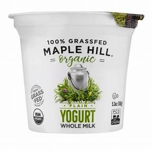Yogurt Guide  How To Choose The Best Yogurt