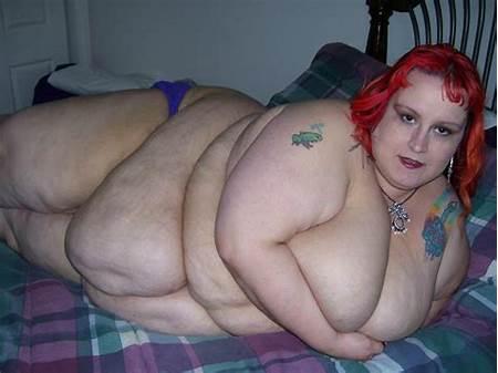Ugly Teens Fat Posing Nude