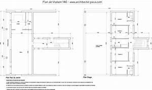 Exemple de plan de maison en afrique for Nice plan 3d maison en ligne 8 quelques liens utiles