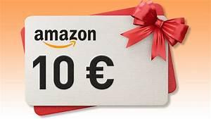 One De Gutschein : amazon assistant gutschein 10 euro abholen deinstallieren computer bild ~ Watch28wear.com Haus und Dekorationen