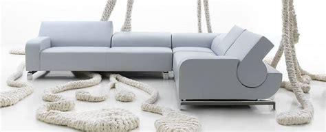 foto de Sofá reclinable de estilo moderno Imágenes y fotos