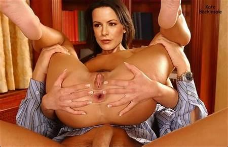 Nude Pics Kate Teen