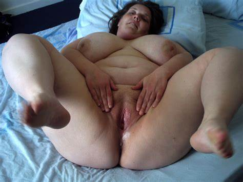 Fat Titted Shaved Teens Maid