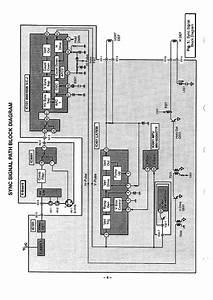 Hitachi Na6l20cx20b521