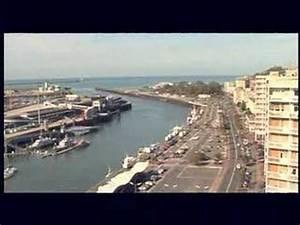 Rencontre Boulogne Sur Mer : boulogne sur mer youtube ~ Maxctalentgroup.com Avis de Voitures