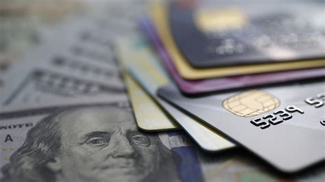 Premium tax credits for individuals and families can be used to lower the monthly premium cost of a private health insurance plan. Americans now have the highest credit-card debt in U.S. history - MarketWatch