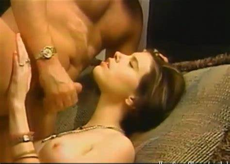 Soft Pov Sextape With Red Hair