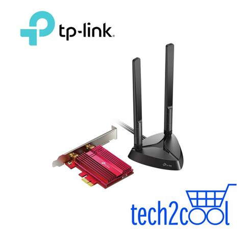 To view this video download flash player. TP-Link Archer TX3000E AX3000 Bluetooth 5.0 PCIe Dual Band WiFi 6 Adap - Tech2Cool