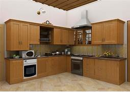 Moduler Kitchen Design by Imazination Modular Kitchen