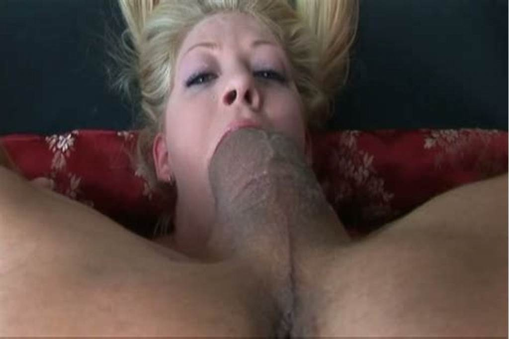 #Leah #Love #Do #A #Mouth #Fuck #And #Swallow #Cum #Xxxbunker
